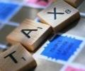 Microsoft може да дължи над 1 млрд. долара данъци в Дания