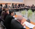 Ректорите и БАН искат промени в три закона