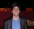 Студент на СУ получи престижна международна награда