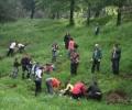 Младежи от Сливен минаха екообучение