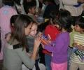 По 3 деца чакат за място в забавачка в София