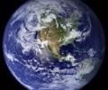 Учени откриха две планети, подобни на Земята