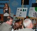 ВСУ спечели първа награда в конкурса GREEN GRAND MALL