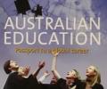 Австралия налива милиарди в образованието