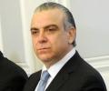 Владимир Пенев: В Класическата гимназия да заровят томахавките
