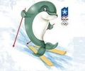 Гледаме олимпийски игри и на GSM