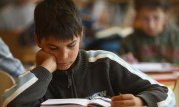 Наближават датите за национално външно оценяване след 7-и клас