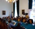 Български учени показаха нови постижения и тенденции в последния ден на IT week