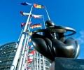 НБУ с информационна кампания за Деня на ЕС