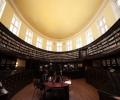 Сoфийският университет с приз за библиотека на годината