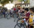 Трети Велофест в Пловдив