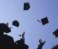 Система на италианското висше образование