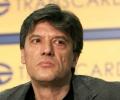 Доц. Антоний Гълъбов: Избирателите не дадоха отговор на политическата криза