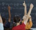 Четвъртокласниците се явяват на малка матура по български език