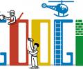 И Google празнува 1 май