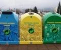 Учит деца в Чирпан на разделно събиране на отпадъци