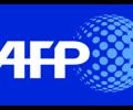 АФП: Младите българи виждат бъдещето си в чужбина