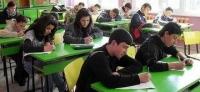 Отговорите от външното оценяване за 5 и 6 клас по чужд език