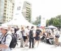 Хиляди столичани се включиха в първия маратон по правопис