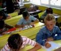 """Деца и родители участваха в """"Бъди грамотен"""" в с. Соколово"""