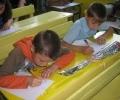 Започна изпитът по История и цивилизация в 5. и 6. клас