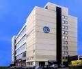 Пернишкият университет ще има вертикален дизайн на обучение