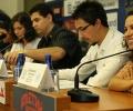 40 български студенти ще влязат в ролята на дипломати