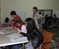 Близо 466 хил. лв. получават училищата във Варна и Добрич