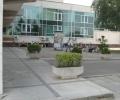 2500 атакуват УНСС с български език