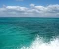 Българин опитал да преплава Атлантика с гумена лодка