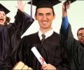 Най-ниско и най-високо платените специалности в американските колежи за 2010 година