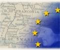 Близо 270 000 студенти са се възползвали от стипендиите на ЕС