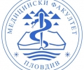 МУ-Пловдив с нов ректор