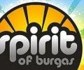 """Spirit of Burgas"" привлича с нестандартно преживяване"