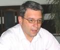 Доц. Пенев, ректор на АМВР:Подкрепям идеите за рейтинги