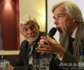 Проф. Ролф Хойер, генерален директор на ЦЕРН: Българското участие в ЦЕРН е важно