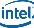 Intel е на 7-мо място в класацията за най-добър глобален бранд