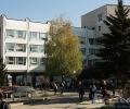 5034 кандидат-студенти за УНСС
