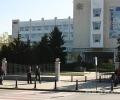 Изтича срокът за заявка на единния електронен приемен изпит в УНСС