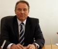 Георги Паскалев: Медиите опорочиха целта на рейтинга