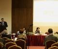 Откриха двустранната среща за образование в Банско