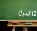 264 училища с преустановен учебен процес