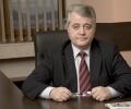 Иван Мирчев: За всяка успешна политика трябват два компонента – приемственост и промени