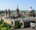 Oxford University rewrites gender dress code