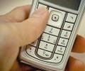 Вече и в Банско родителите ще получават SMS-и с оценките на децата си