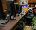 Престижни университети предлагат безплатни курсове по интернет