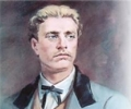 138th Anniversary of Vasil Levski's heroic death