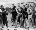 """""""Васил Левски и неговите сподвижници"""" гостува в Благоевград"""