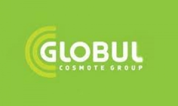 OVER 400 STUDENTS ATTENDED THE GLOBUL HOUR LECTURES