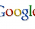 Google представи уникален смарт автомобил